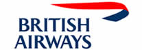 British Airways | BA