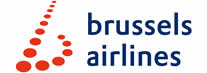 Brussels Airlines | SN