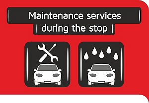 maintenance-services-during-the-stop