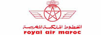 Royal Air Maroc | AT