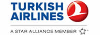 Turkish Airlines | TK